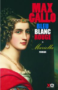 Bleu blanc rouge T1 Mariella_Gallo