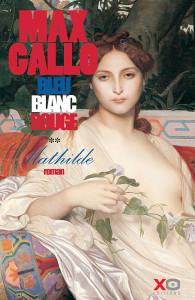 Bleu blanc rouge T2 Mathilde _ Gallo