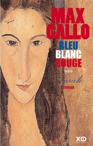 Bleu Blanc rouge T3 Sarah_gallo