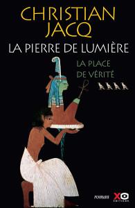 PIERRE DE LUMIÈRE_T4_JACQ