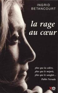 Rageaucoeur_bettencourt