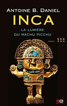 Inca-img