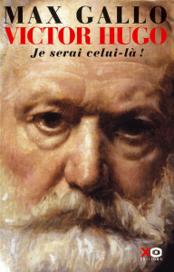 VICTOR HUGO_T2GALLO