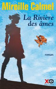 LA RIVIERE DES AMES_CALMEL
