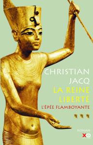 LA REINE LIBERTÉ_T3_JACQ