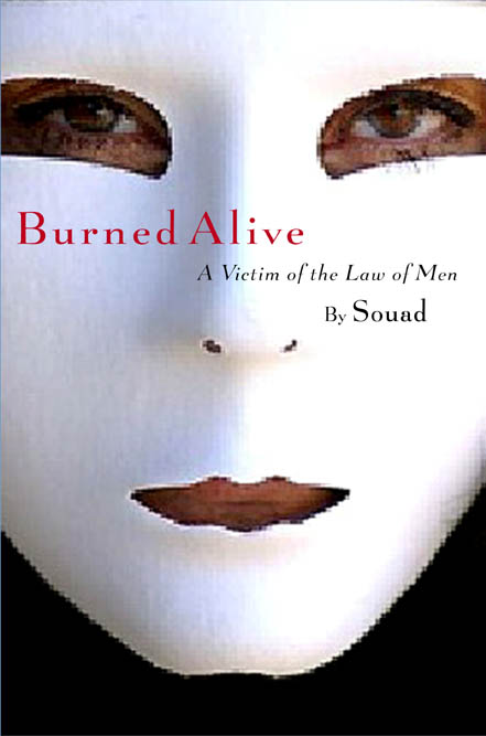 burned alive a victim of the Dana vulin recalls the night she was burned alive attack victim reveals new look 0:31 and i believed that running a burn under water is what made it blister.