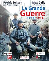 La Grande Guerre 1914-1918-img