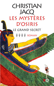 LES MYSTÈRES D'OSIRIS_T4_JACQ