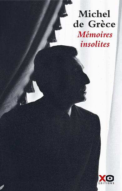 Mémoires insolites_De grêce