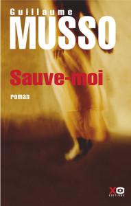 SAUVE-MOI_MUSSO