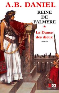 REINE DE PALMYRE_T1_DANIEL