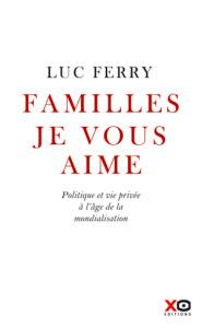 FAMILLES JE VOUS AIME_FERRY
