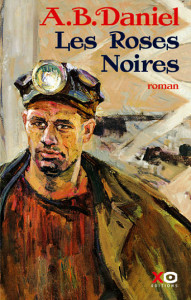 LES ROSES NOIRES_DANIEL