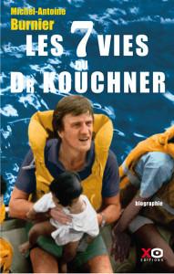 LES 7 VIES DU DOCTEUR KOUCHNER_BURNIER