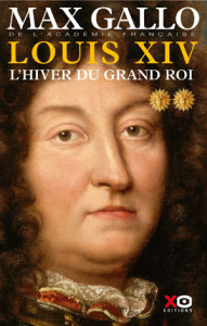 LOUIS XIV T2-GALLO