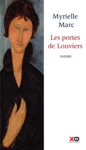 PORTES DE LOUVIERS_MARC