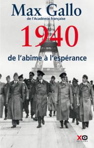1940_GALLO