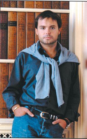 RomainSardou
