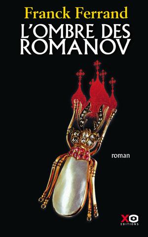 pardonnez nos offenses romain sardou