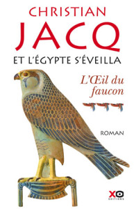 Et l'Egypte s'eveilla_JACQ