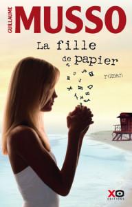 FILLE DE PAPIER_MUSSO