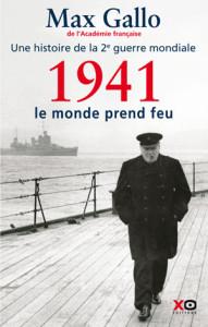 1941_GALLO