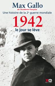1942_GALLO