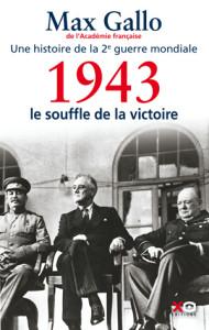 1943 MAX GALLO