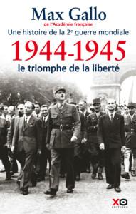 1944-1945_GALLO