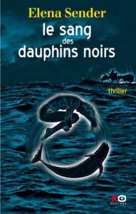 Le Sang des Dauphins Noirs_sender