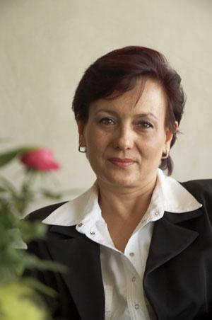 Valcheva