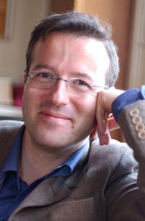 HIRSCH Martin