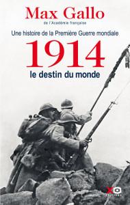 1914_le_destin_du_monde