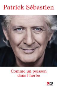 COMME_UN_POISSON_DANS_L'HERBE_SEBASTIEN