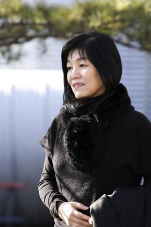 Kyung-Sook