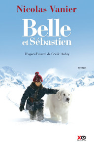 BELLE_SEBASTIEN_VANIER