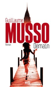 adaptation guillaume musso