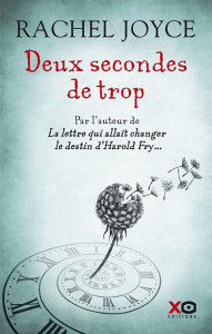 DEUX SECONDES DE TROP.indd