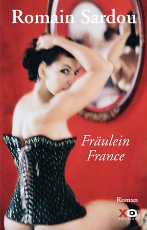 FRAULEIN FRANCE