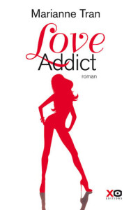 LOVE ADDICT