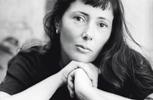 AUBRY Isabelle-img