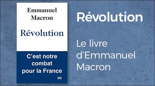 2017-05-17_Macron