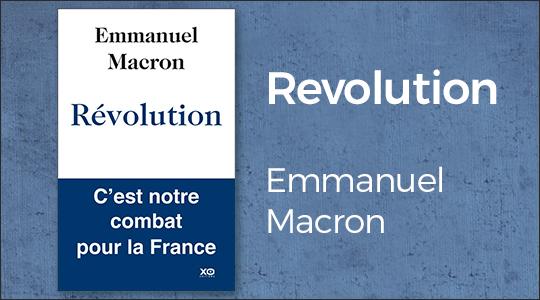2017-05-17_Macron_eng