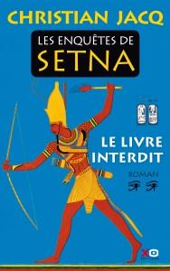 RAS_SETNA_T2_LE LIVRE_INTERDIT.indd
