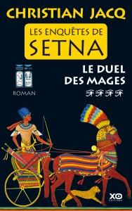 BAT_SETNA_T_LE_DUEL DES MAGES.indd