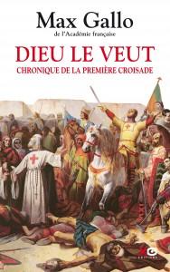 S.RAS-DIEU LE VEUT-v4.indd