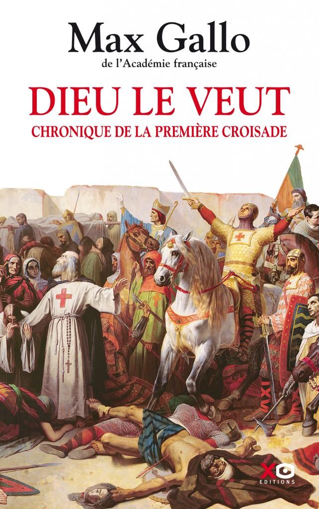 Jésus (CHRONIQUES HIST) (French Edition)