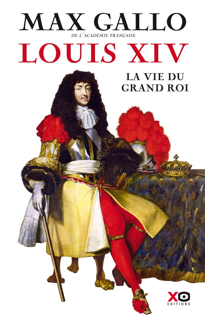 a biography of the life and leadership of louis xiv Amazoncom: king louis xiv: a life from beginning to end (royalty biography book 6) ebook:  king louis xiv: a life from beginning to end (royalty biography book 6)  a nice short biography that gave some insight to the life of louis xiv i would liked to have read more about his politics and processes on versailles and more of his early.