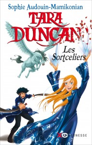 SG_RAS-TARA-TOME1-_LES SORTCELLIERS.indd