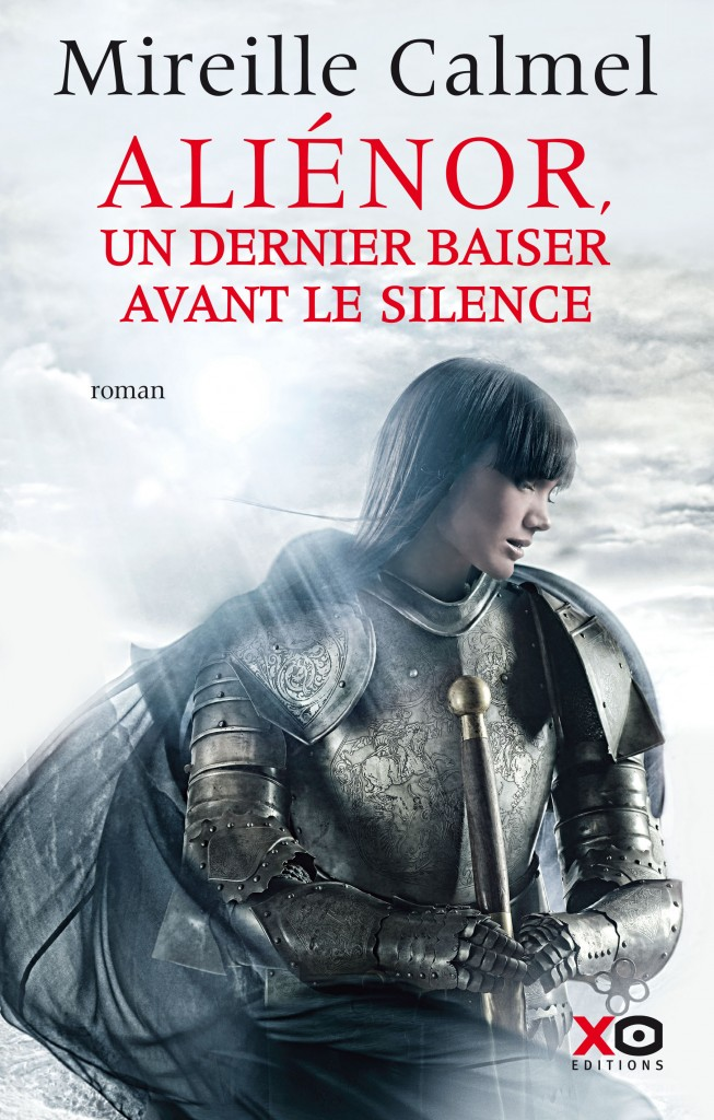 SG_DER_RAS8-ALIENOR UN DERNIER BAISER.indd